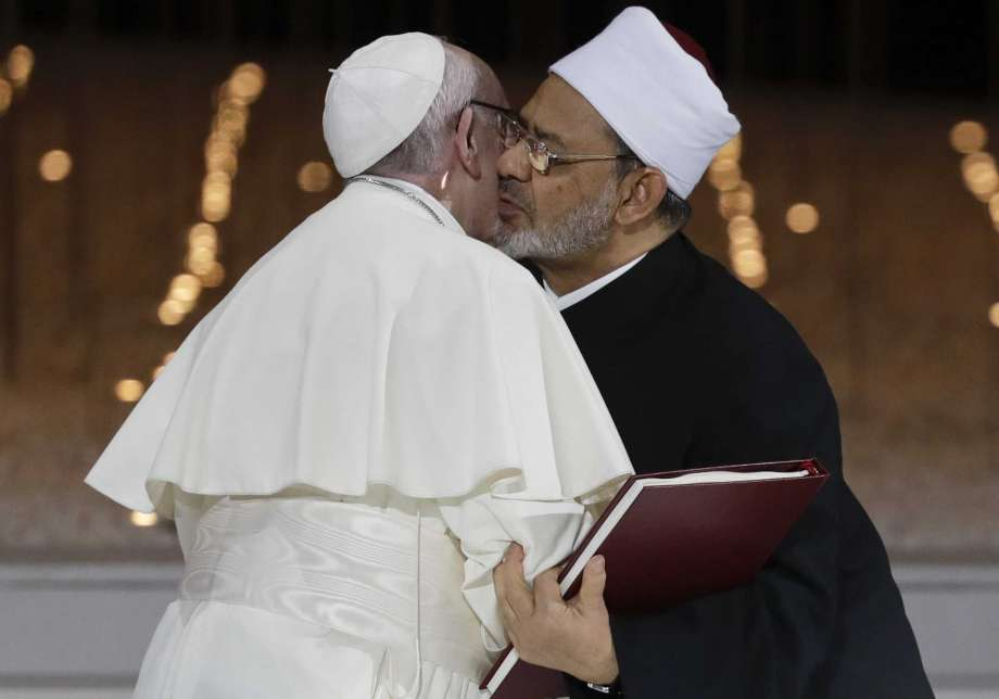 Interfaith   Advent Messenger - Part 2