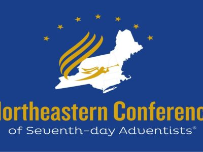 Seventh-day Adventist Conference President in New York Tests Positive for Coronavirus