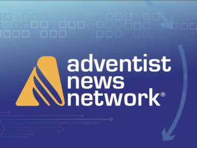 Adventist News Network Addresses the Interfaith Charter Signed in Bologna, Italy
