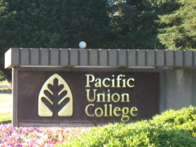 A Professor at Pacific Union College Says It's Time to Embrace Same-sex Marriage