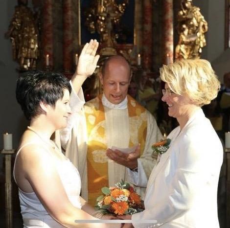 rencontre amoureuse gay wedding a Saint Priest