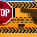 Another School Shooting – Is this Part of the New America?