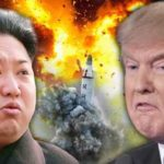 The North Korean Crisis is Escalating Into World War III