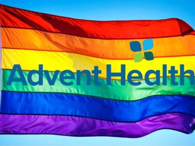 Seventh-day Adventists Give $1 Million Dollars to Fund LGBT+ Programs
