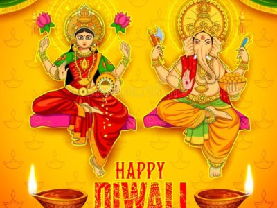 """The Seventh-day Adventist Church in Canada Wishes You a """"Happy Diwali"""""""