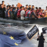 Europe is the New Safe-haven, Home-base and Theater for Terrorism