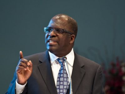 Ganoune Diop Refuses to Answer Basic Questions About His Ecumenical Encounters with Rome
