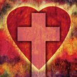 Don't Separate God's Love from His Holiness