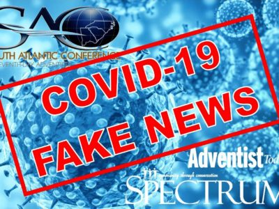 The South Atlantic Conference, Spectrum Magazine and Adventist Today Owe Governor Brian Kemp and the People of Georgia an Apology