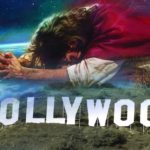 Hollywood's Hostility Towards Christianity Knows no Bounds