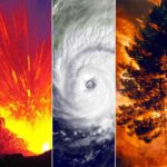 God Does Respond to Sin with Natural Disasters