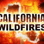 The Worst Fire Season In California's History