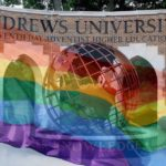 Andrews University Promotes a Progressive Socialist Agenda