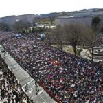 The March for Life or for Death?