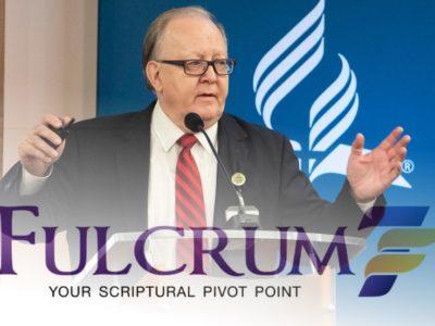Women Ordination Advocates Attack Fulcrum7 (Part 2)
