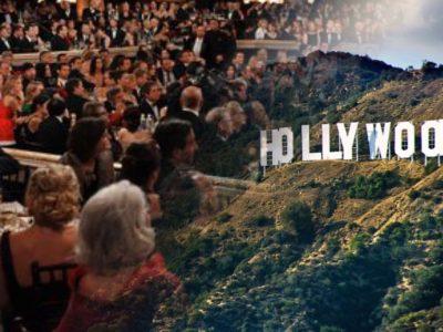 Hollywood Actor Invokes Satan at the 2019 Golden Globes