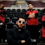 Pope Francis' Jesuits are Corrupting Themselves with Rap Music