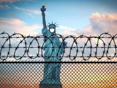 Freedoms Under Attack
