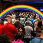 Seventh-day Adventist Teachers and Administrators get Educated in Rainbow Theology