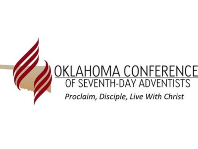 Fulcrum7 Report: Oklahoma Conference Proposes Bylaws Change Aligning Themselves with the NAD