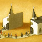 Redefining the Role of the Remnant Church