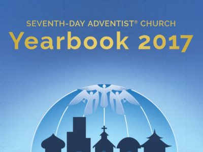 Women's Ordination Debate Spills Over into the Seventh-day Adventist Yearbook