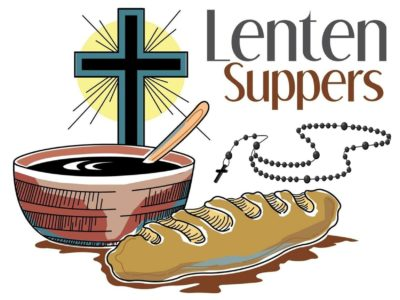 Several Seventh-day Adventist Churches will be Celebrating Lent and Ecumenism