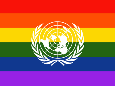 The United Nations is Preparing a List of Those who Oppose the Radical Gender Theory