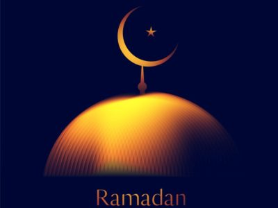 The North American Division of Seventh-day Adventists Extols the Virtues of Ramadan