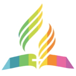 Seventh-day Adventist Lesbian Creates Gay-friendly Bible App