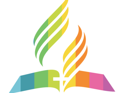 Seventh-day Adventist Lesbian Creates Gay-friendly Bible App