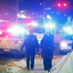 Canada: Gunmen Kill 6 in Muslim Mosque Shooting
