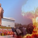 The Coming Crisis between North Korea and the West