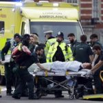 Why these terrorist attacks will continue to happen