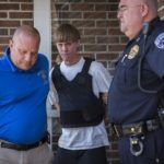 What can we learn from Dylann Roof's death sentence?