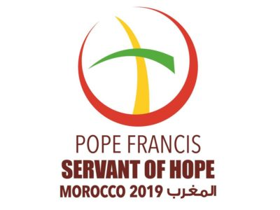 Pope Francis will Pursue Stronger Ties with Muslims during his trip to Morocco